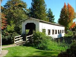 Houses For Sale In Cottage Grove Oregon by 34 Best Cottage Grove Or Images On Pinterest Oregon Portland
