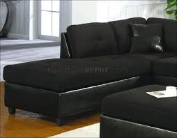sectional sofas with cup holders for sectional sofas with