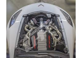 turbo corvette upp c7 corvette turbo kit turbochargers corvette c7 14
