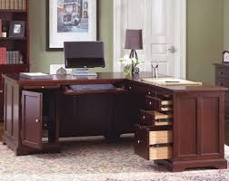 Executive Desk With Computer Storage 2018 Executive Desk With Computer Storage Luxury Home Office