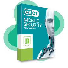 eset eset mobile security for android
