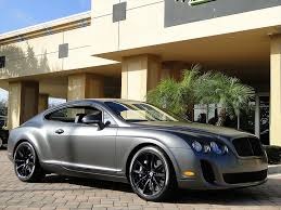 bentley dark green bentley naples contact bentley continental gt bentley flying