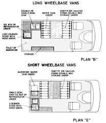 40 best vw t4 images on pinterest vw vans vw camper vans and t4 bus