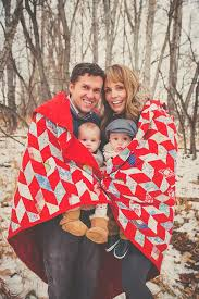 15 family pictures realistic photography design