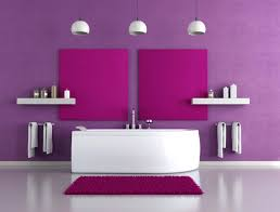 baby bathroom ideas pink bathroom set u2013 koetjeinsurance com