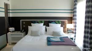 hôtels de saint tropez luxury dream hotels blog luxury dream