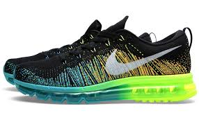 Sepatu Nike Air sepatu nike air max flyknit kw 70 00