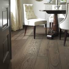 flooring cozy shaw flooring for interesting interior floor design