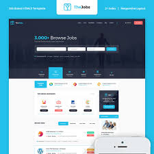 bootstrap sites templates bootstrap templates u0026 1098 themes templatemonster