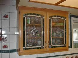 Glass Kitchen Cabinet Doors Home Depot Impressive Glass Kitchen Cabinet Doors Home Depot Coolest Interior