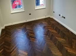 Laminate Flooring London Engineered Wood Flooring London Ck Flooring