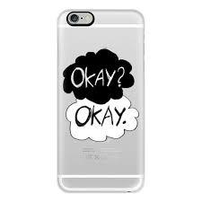okay phone best 25 okay okay ideas on fault in our