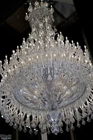 Lights And Chandeliers Crystal Chandelier Wonderful Lighting And Chandeliers Make