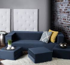 best quality sleeper sofa best sleeper sofas sofa beds in 2018 the ultimate guide