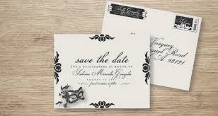 make your own save the date quinceanera invitations trend save the date