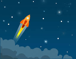 rocket ship app icon free stock photo public domain pictures