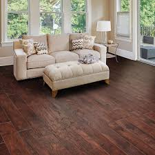 Laminate Floor Calculator Trail