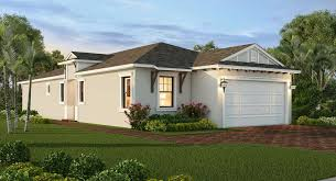 2015 trift bridge circle melbourne fl 32940 realtor com