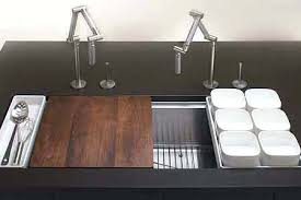 faucet sink kitchen kohler kitchen sink prolific kitchen sink kohler kitchen sink
