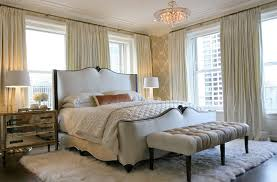 black and white bedroom designs transitional bedroom