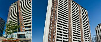 One Bedroom Apartment Toronto For Rent Ontario Apartments And Houses For Rent Ontario Rental Listings