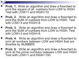 algorithmsandflowcharts2
