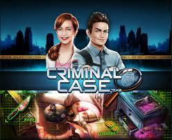 criminal apk criminal v2 4 8 android apk anrdoid jar