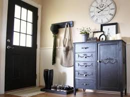Mudroom Storage by Mudroom Storage Bench Pictures Options Tips And Ideas Hgtv