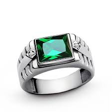 men s rings best 25 rings for men ideas on men rings ring