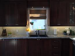 Kent Building Supplies Kitchen Cabinets Kitchen Reveal There S A Shoe For That