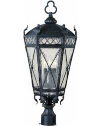 bronze metal l shade find the best savings on maxim bronze metal shade canterbury 3 light