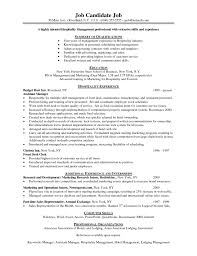 research resume objective cover letter housekeeper resume objective housekeeper objective cover letter housekeeping resume objective job and template skillshousekeeper resume objective extra medium size