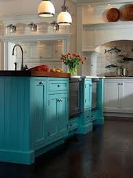 plain fancy cabinets plain and fancy cabinets plain and fancy cabinets kitchen cabinetry