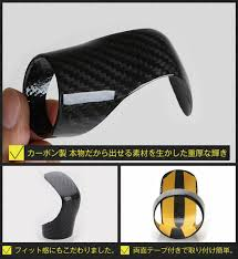 lexus rx200t accessories deal flow rakuten global market lexus new rx 450 h 200 t nx 200