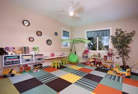 Ideas For Kids Playroom 19 Children Playroom Designs Ideas Design Trends Premium Psd