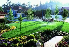 Atlanta Landscape Materials by Landscaping Ideas Landscaping Company Near Me Landscape Materials