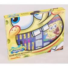 jeux de bob l 駱onge en cuisine jouets bob l éponge achat vente jeux et jouets bob l éponge