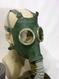 gas mask costume gp 4u gas mask and respirator wiki fandom powered by wikia