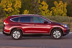 pre owned honda cr v in lexington nc 16lt1074b