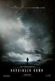 harbinger down 2015 horror movie posters pinterest horror