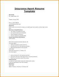 Resume For A Daycare Job by Daycare Job Duties Resume Ecordura Com