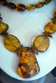 amber earrings necklace images Santo domingo dominican republic amber jewelry necklace with jpg