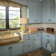 best 70 laundry room with louvered cabinets ideas u0026 remodeling