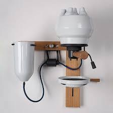 Kitchen Product Design 138 Best Product Design Images On Pinterest Product Design