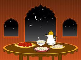 lexus service center umm ramool contact ramadan 2017 uae time table