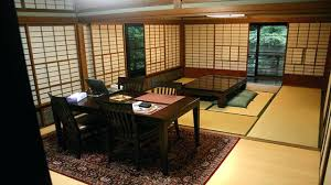 office design japanese style office furniture japanese style