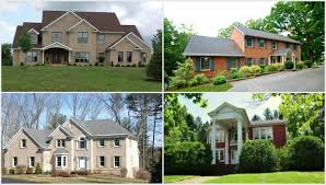 Five Bedroom Houses Five Bedroom Homes For Sale Lewisburg Wv