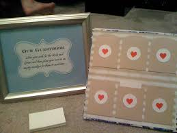 Wedding Wishes Envelope Guest Book Our Diy Guestbook Are We Wed Yet