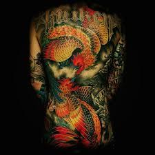 nick alvarez guru tattoo san diego california tattoos