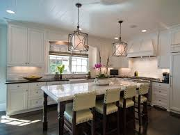 houzz kitchen lighting ideas kitchen 1000 ideas about kitchen cabinet makeovers on